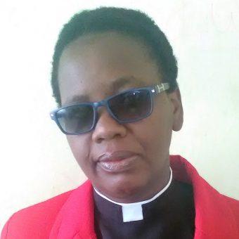 Mwawi Chilongozi